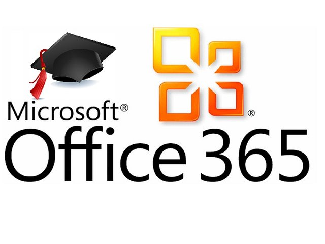 Overview of Office365 products