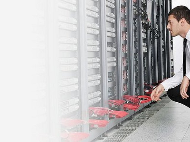 The importance of IT support & maintenance for your business