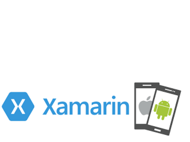 Mobilise your workforce with Xamarin cross platform development