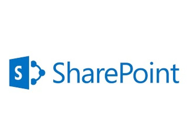 SharePoint – Paperless Forms & ISO Quality Management Systems