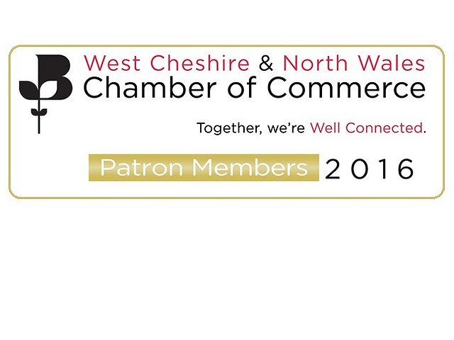 MWL Systems announced as Chamber of Commerce's Preferred IT Supplier