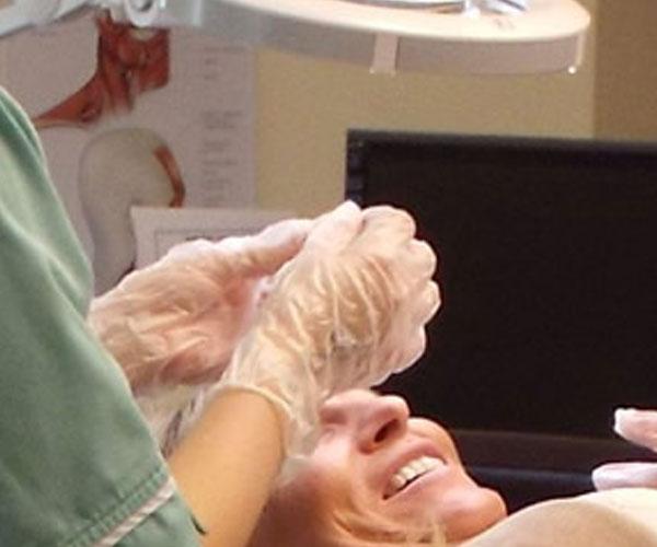 Botox Videos