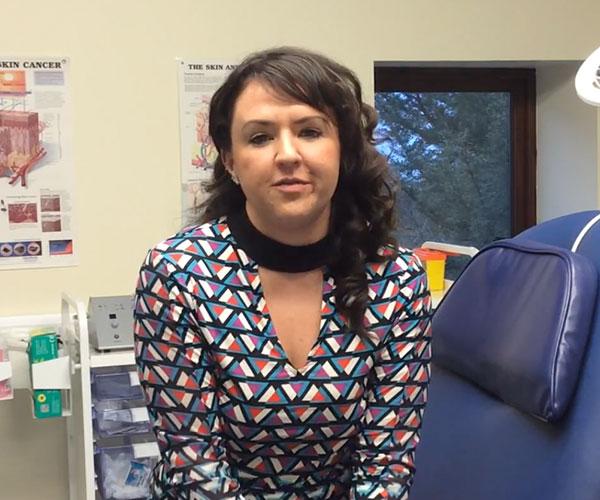 Our Patient Testimonial Videos