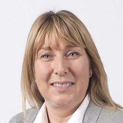 Ruth Collinge