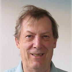 Peter La Trobe