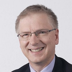 Owen Watkins