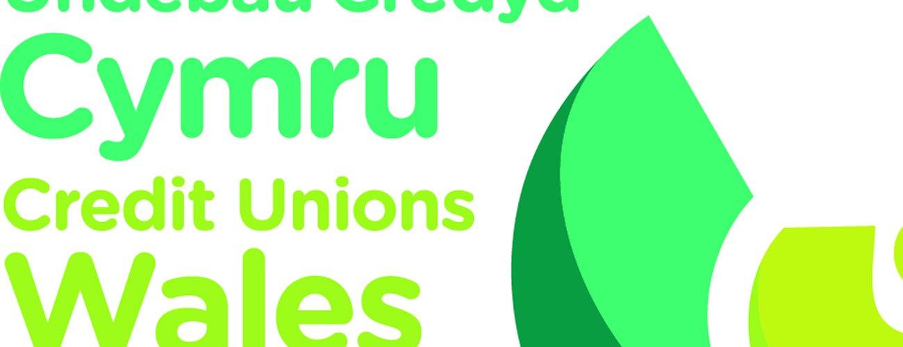 Clwyd Alyn - Debt and Money Advice - Credit Union Logo