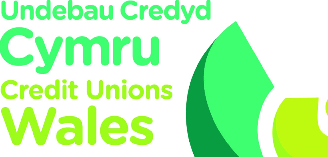 Clwyd Alyn - Debt and Money Advice - Credit Union Logo