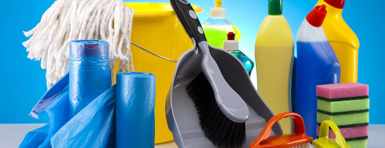 PenAlyn Cleaning Services