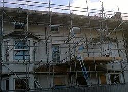 12-18 Lawson Road, Colwyn Bay, Conwy