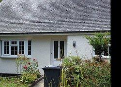 1 Dinglewood, Colwyn Bay, Conwy