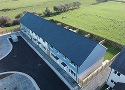 Stad Ty Gwyn, Newborough, Anglesey