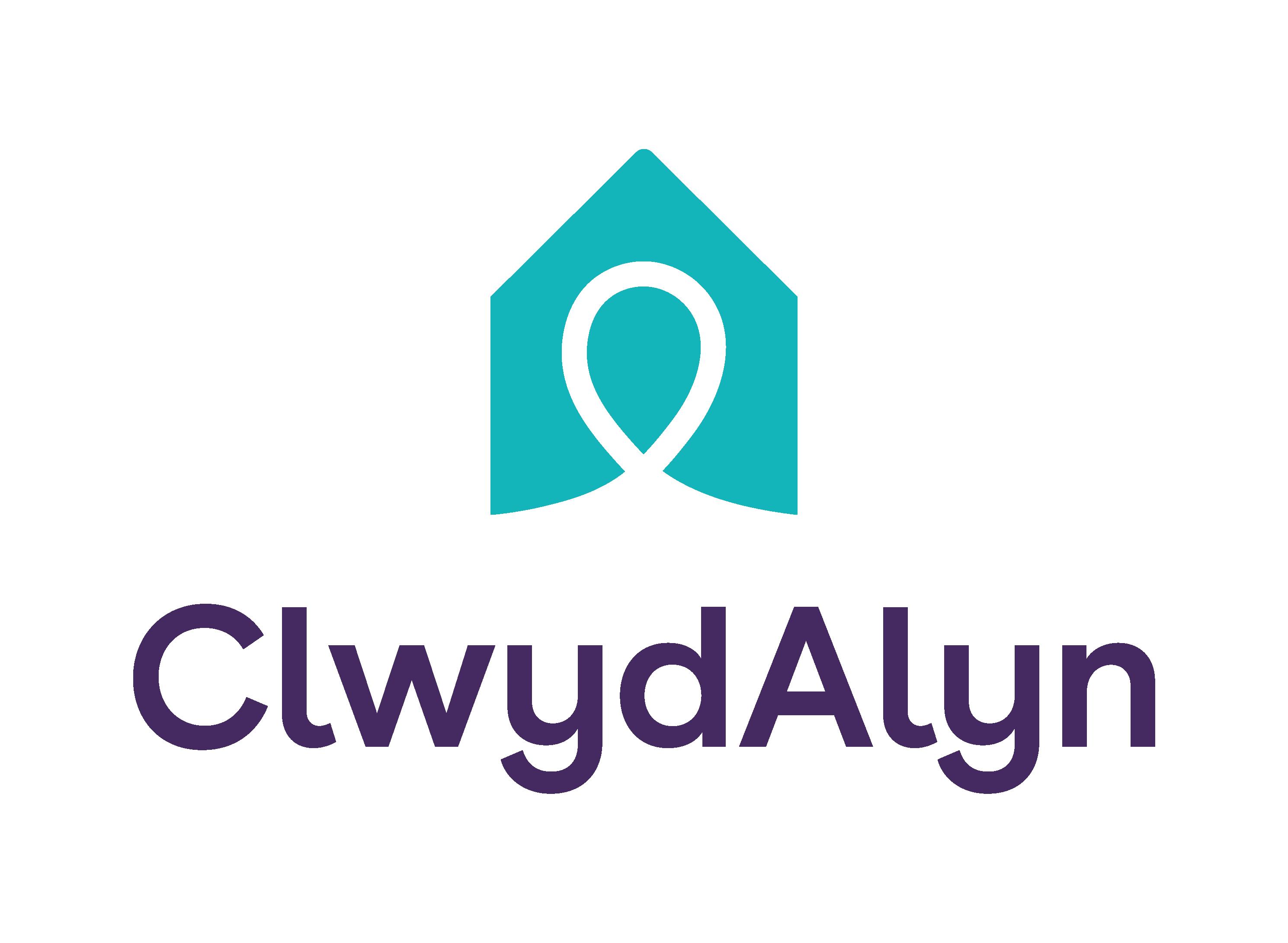 Moving forward as ClwydAlyn