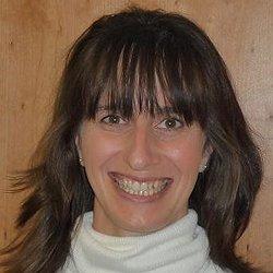 Carol Hooper