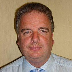 Brendan McWhinnie