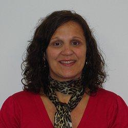 Shelley Debonno