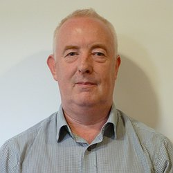Gareth Hughes-Roberts