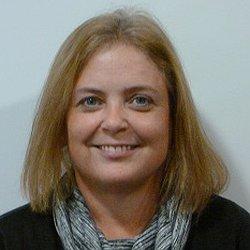 Joanne Arksey