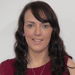 Kimberley Davies