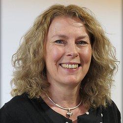 Elaine Gilbert