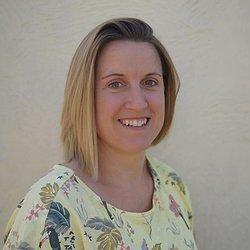 Nia Hughes
