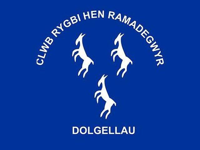 Clwb Rugby Dolgellau