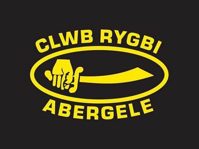 Clwb Rygbi Abergele