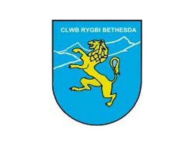 Clwb Rygbi Bethesda