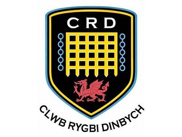 Clwb Rygbi Dinbych