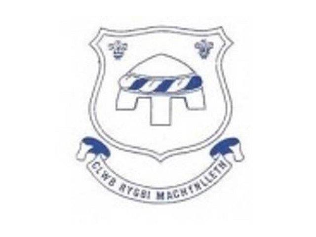 Clwb Rygbi Machynlleth