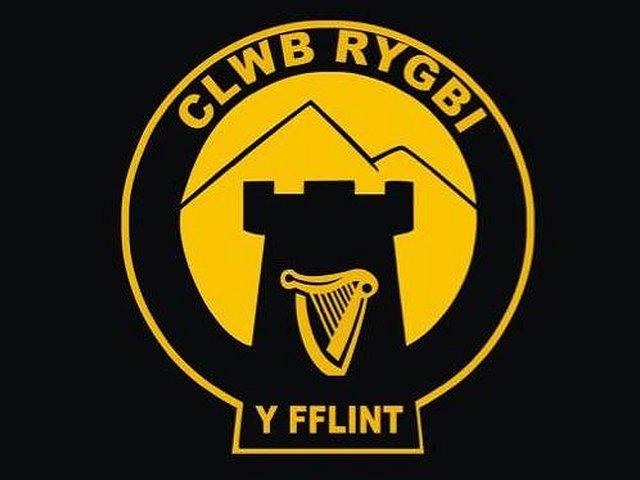Clwb Rygbi Y Fflint