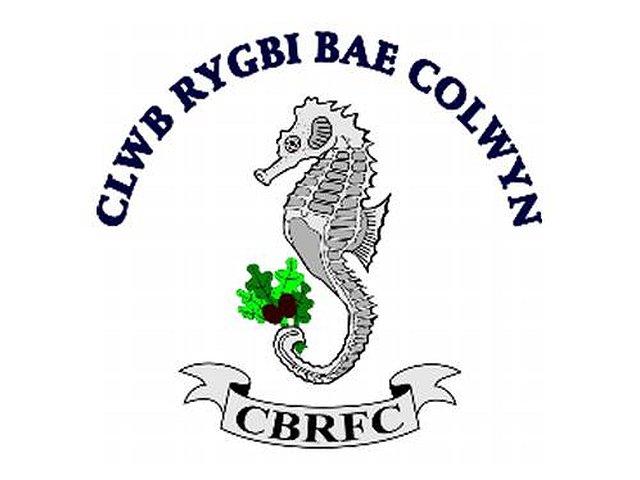 Colwyn Bay RFC