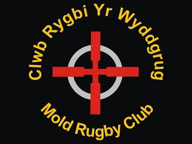 Mold RFC