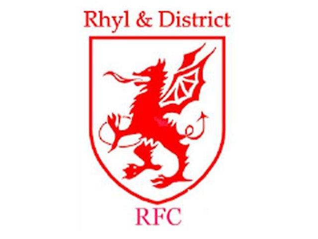 Rhyl & District RFC