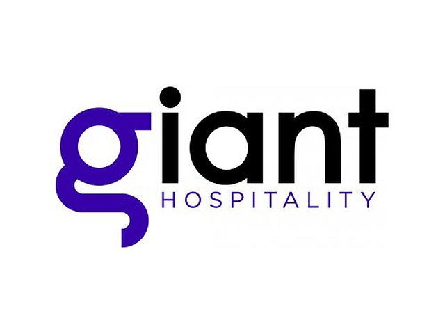 Giant Hospitality Group