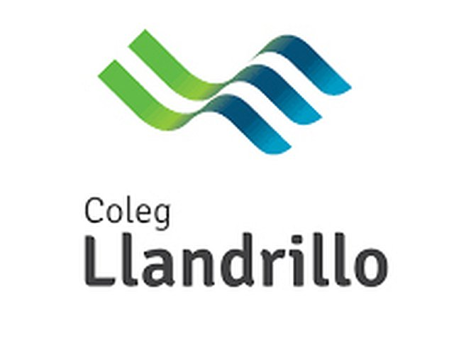 Llandrillo
