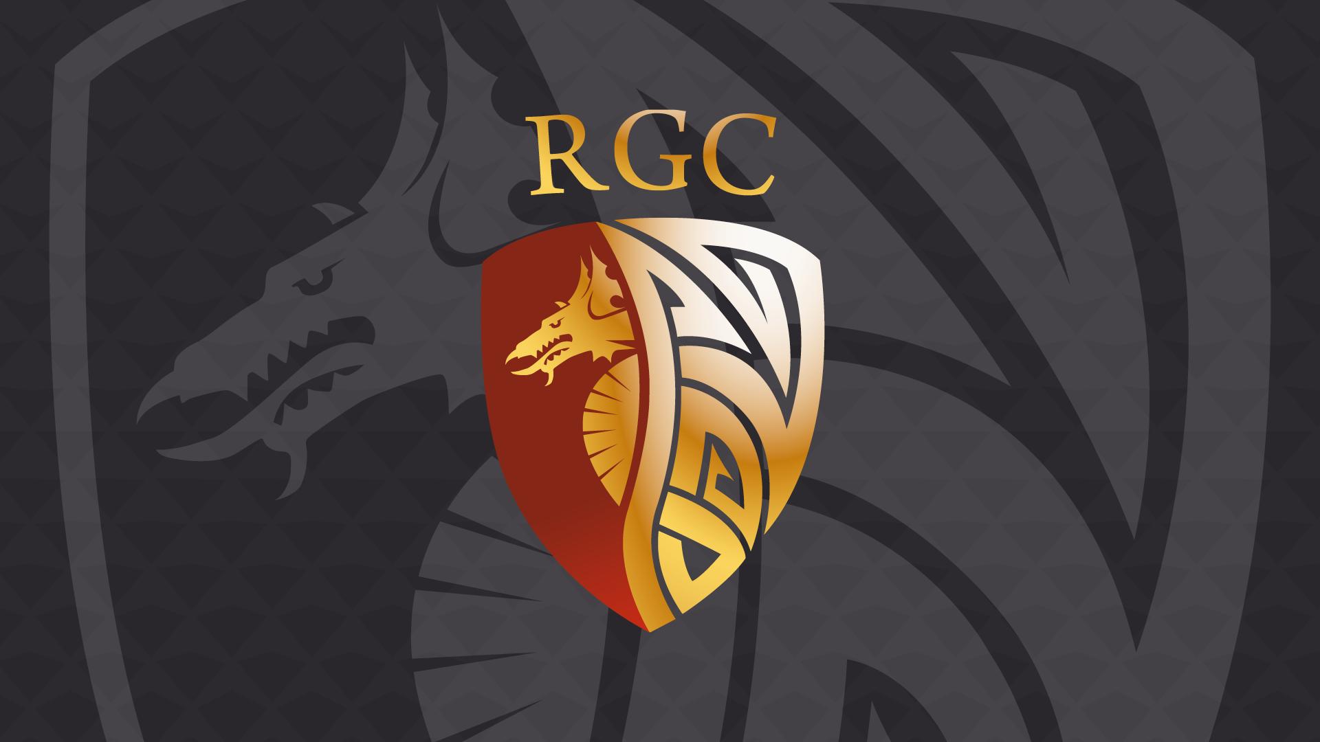 Cardiff Give RGC Wake Up Call
