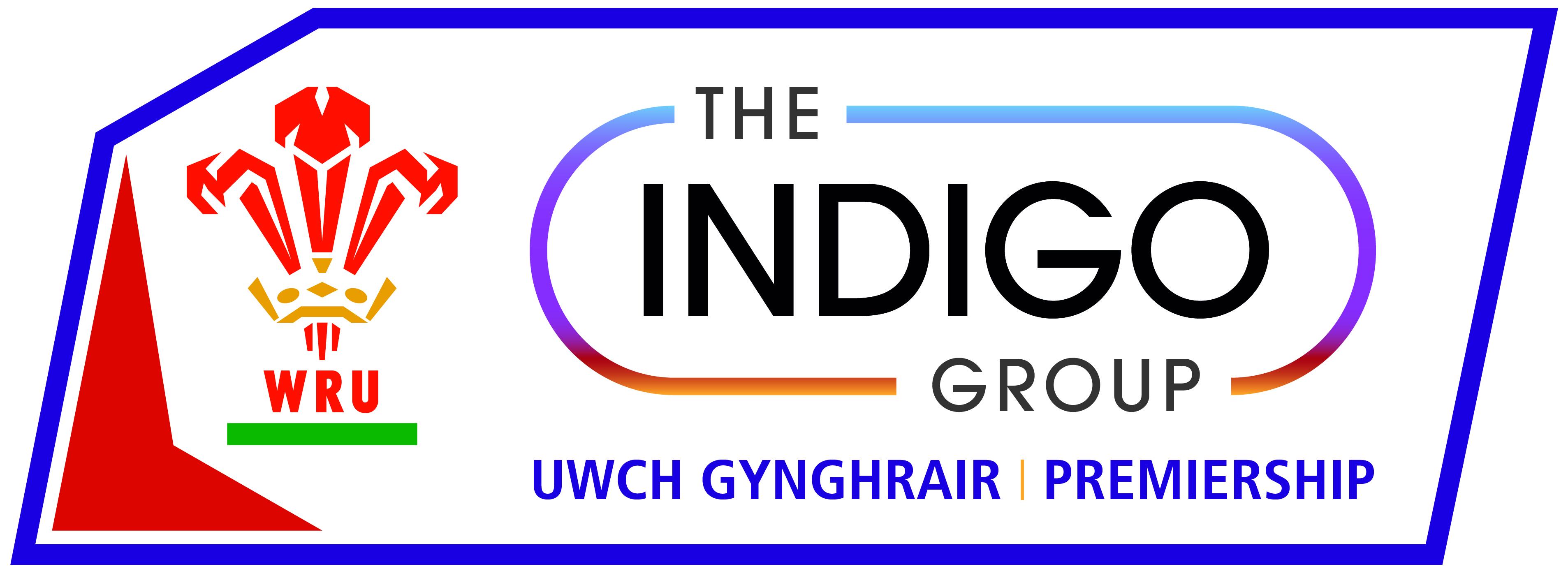 Indigo Group Premiership Fixtures Released