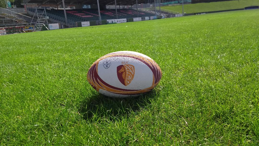 4 Selected for Wales 18s