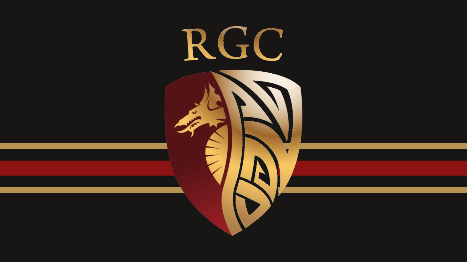 RGC Edged out at the Wern