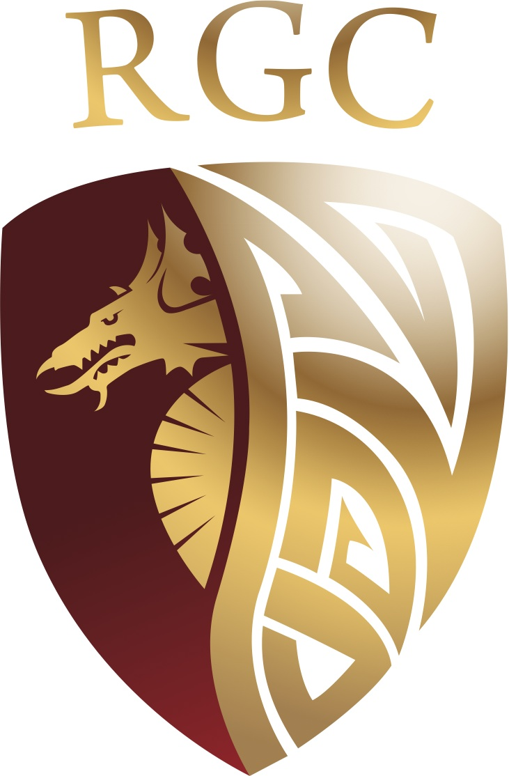 RGC to play Rosslyn Park Away