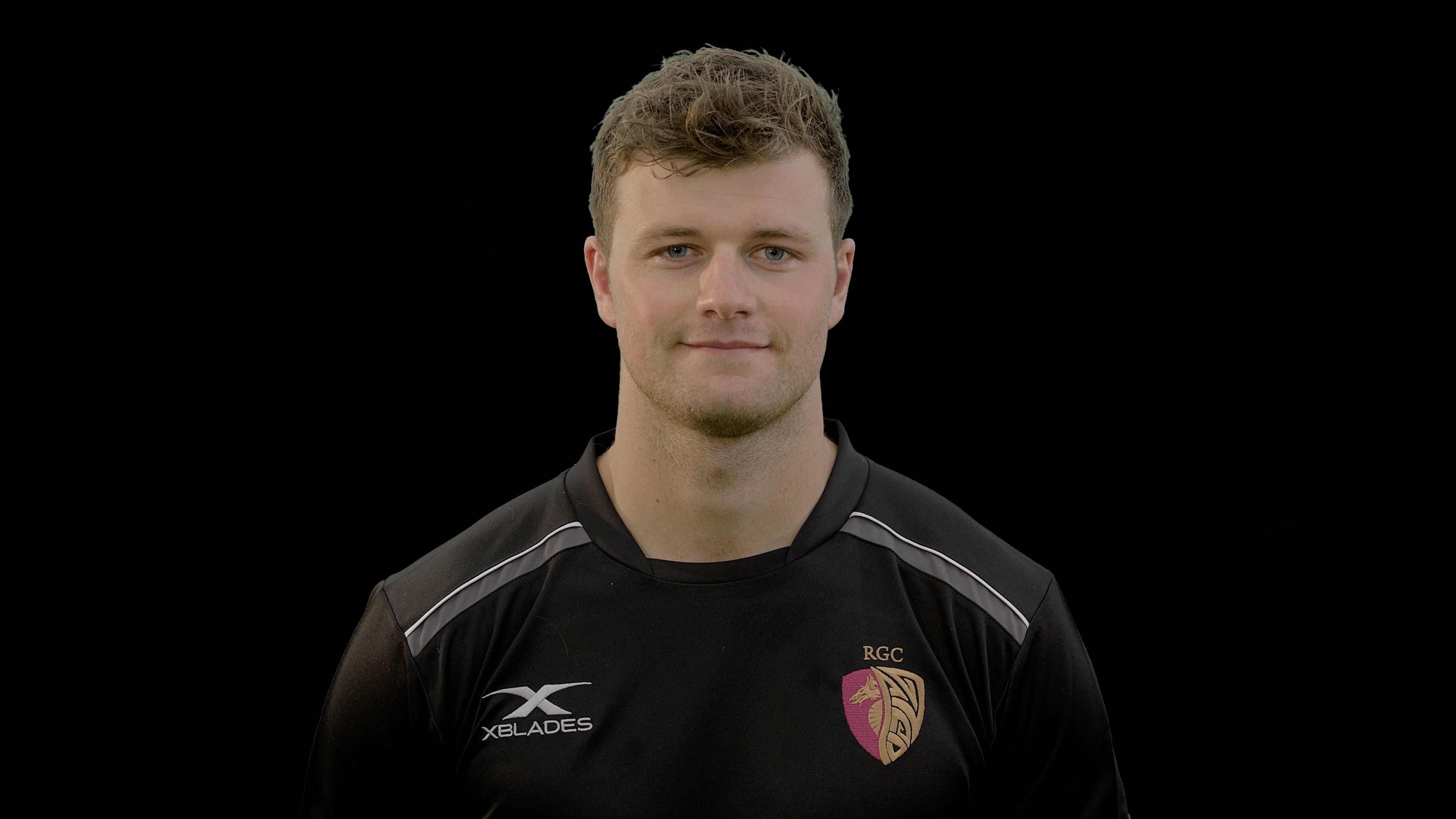RGC Ready For Cup
