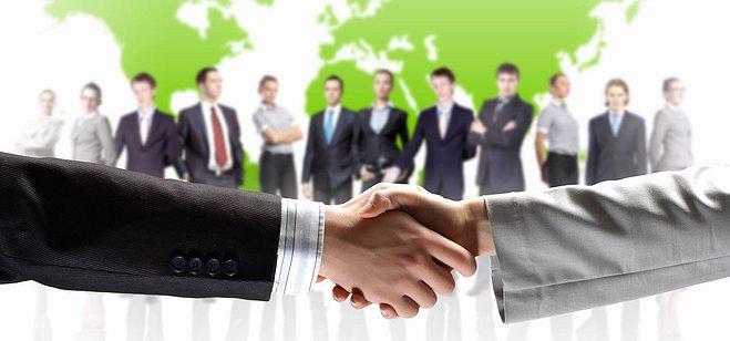 Win more international association conferences through effective Ambassador Programmes