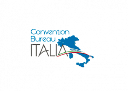 Italia Convention Bureau