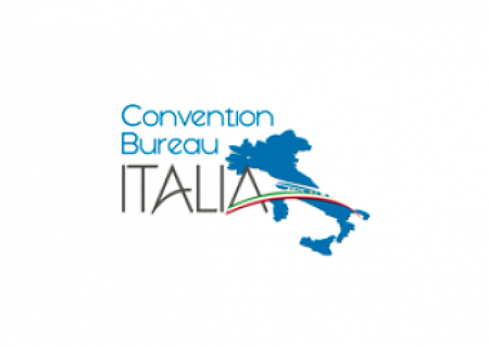 Italia Convention Bureau