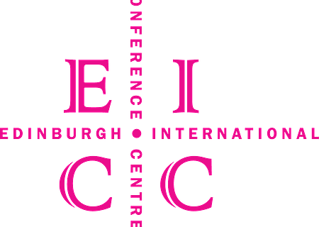 Edinburgh International Convention Centre