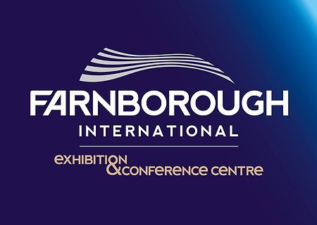 Farnborough International