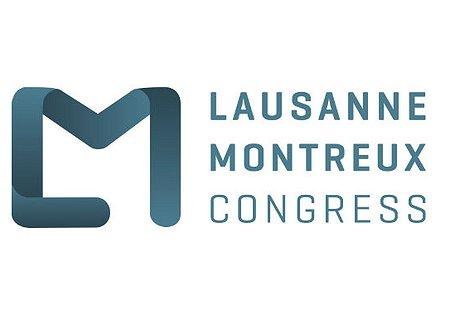 Lausanne Montreux Congress