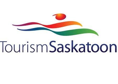 Tourism Saskatoon