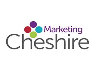 Marketing Cheshire